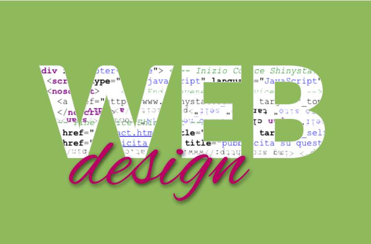 Perché lavorare con un webdesigner, quando il sito te lo puoi fare da solo?