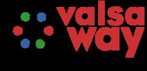 valsaway-logo