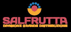 logo salfrutta