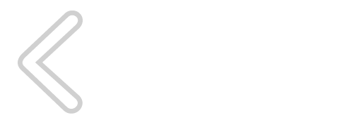 Claudia Vicinelli